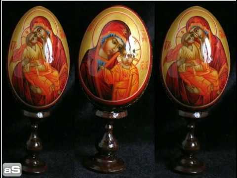 Uskrsnja jaja.mp4