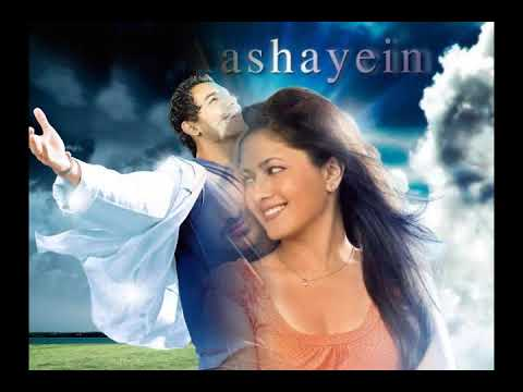 Mera Jeena Hai Kya - Full Song - Movie Aashayein - 2010(( Neeraj...
