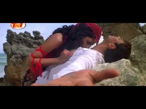 Andaaz Part 13 With Eng Sub 2003 Hindi Movie