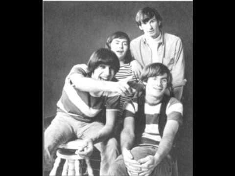 Lovin Spoonful - Younger Generation