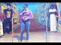 Valli Thirumanam Nadagam Comedy Mela Puthukudi PART 04