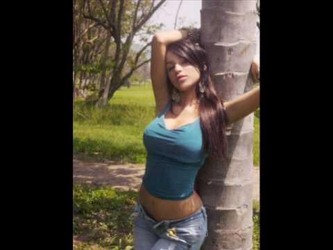 Kaleth Morales: De Millon a Cero