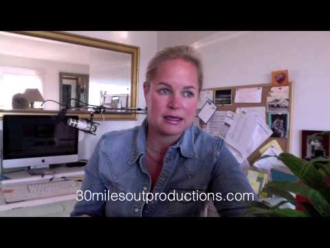 Video marketing for rental homes