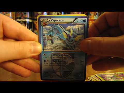 Free Pokemon Cards by Mail: AlexTellezGaming