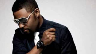 Musiq Soulchild - Betterman