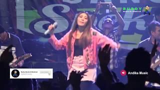Download Lagu FULL Via Vallen LIVE Alun - Alun Kutoarjo 27 Juli 2018 Gratis STAFABAND