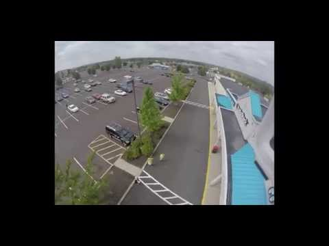 Pizza Souderton PA - Pizza Delivery By Drone!