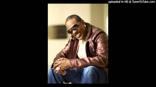 Watch Charlie Wilson Charlie Last Name Wilson video