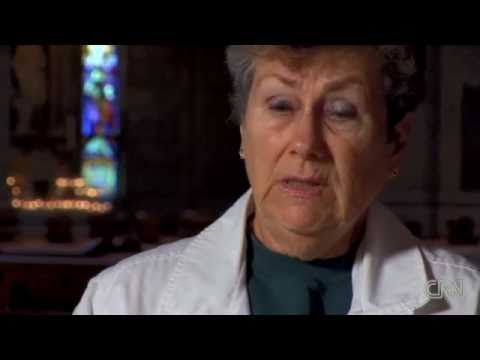Controversial Anti-Gay Marriage DVD. Minnesota Catholic clergy spark renewed ...