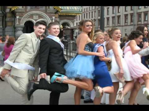 выпускной смотреть 2011: