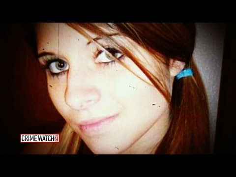 Reward Offered for Potential 'Snuff Film' Video in Murder Case - Crime Watch Daily with Chris Hansen thumbnail