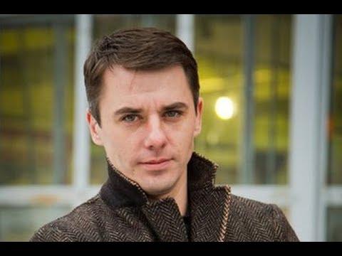 Игорь Петренко - биография, личная жизнь. Актер сериала Чужая дочь