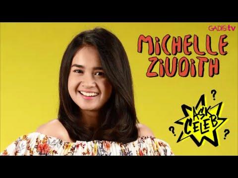 download lagu Ritual Michelle Ziudith Sebelum Akting M gratis