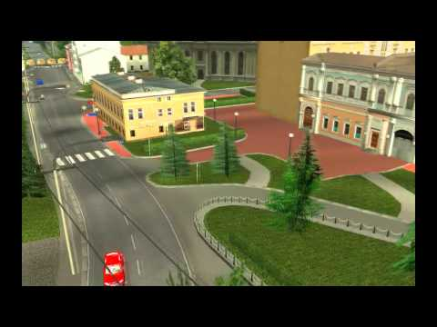 Tz Express Map 1.3 [HD] Download ! ! !