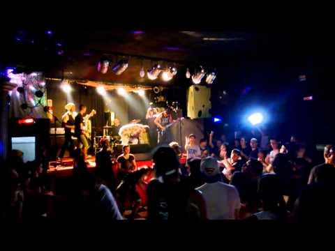 Const�ncia - Perd�o (Ao vivo)