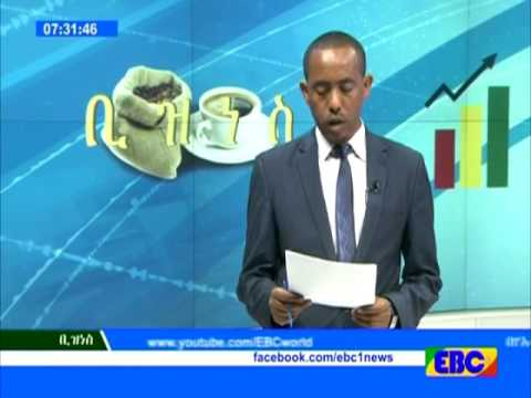 Business Afternoon news from ebc Jan 31 2017