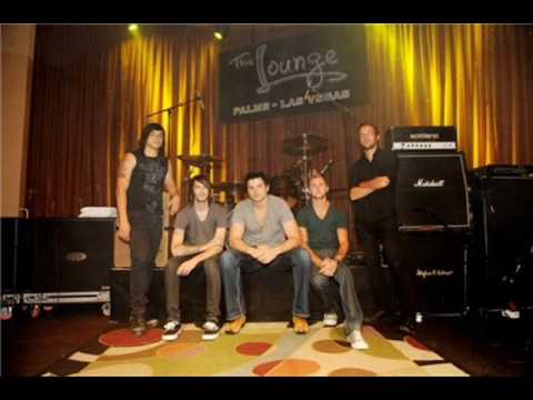 Adelitas Way - Dirty Little Thing