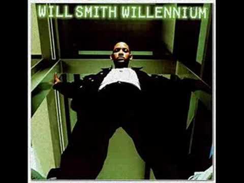 Will Smith - Who am i?