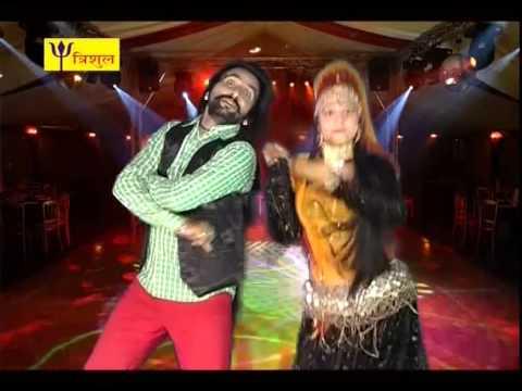 Rajasthani 2015 New Dj Song | ghungta Mein Aakhiyan | New Marwadi Remix Song | Yash Banna video
