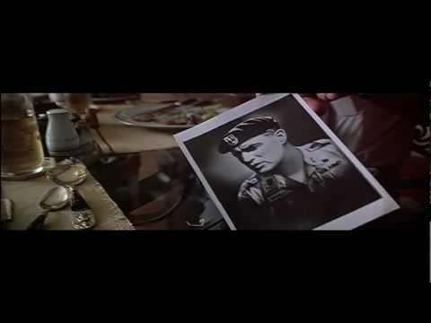 Apocalypse Now (1979) Trailer