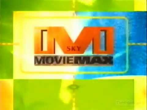 Sky Movies UK New Movie Channels Advert September 1998