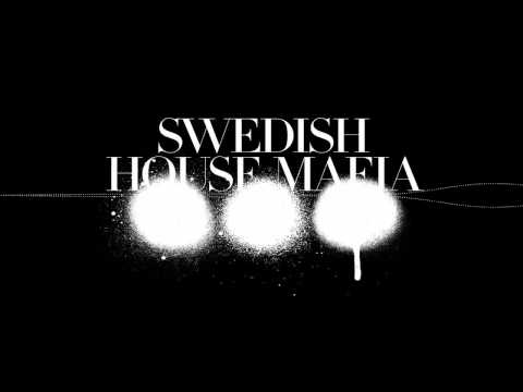 Axwell & Sebastian Ingrosso - We Come, We Rave, We Love (Original Mix)