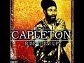 Capleton    Hidden Secrets   2007