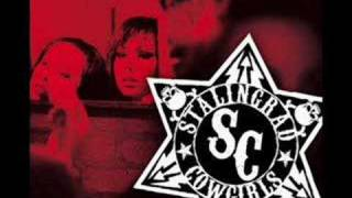 Watch Stalingrad Cowgirls Somewhere High video