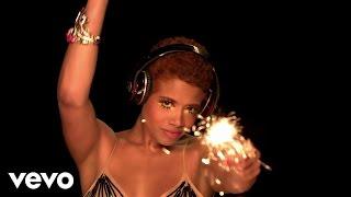 Клип Kelis - 4th Of July