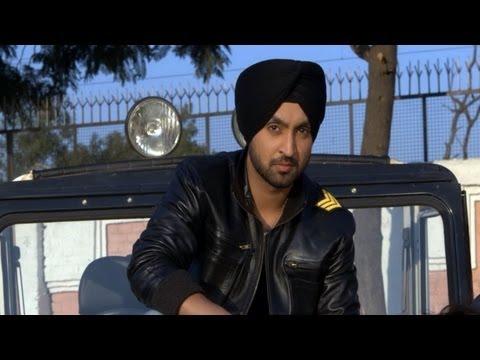 Exclusive - Fukre Song - Jihne Mera Dil Luteya - First Look thumbnail