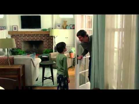 Трейлер №2 фильма «Родительский надзор»