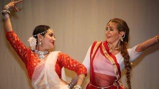 download lagu Radha Nachegi  Song Dance Performance I Tevar gratis