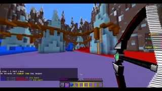 Minecraft Turf Wars #1