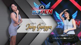 Download lagu ARLIDA PUTRI - DJ JANG GANGGU (   ) VIRAL TIKTOK