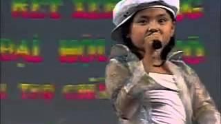 Cong Tu Bac Lieu,Mat Nai Cha Cha   Thuy ngan