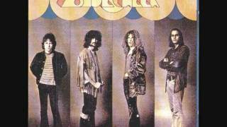 Watch Blue Cheer Aint That The Way loves Supposed To Be video