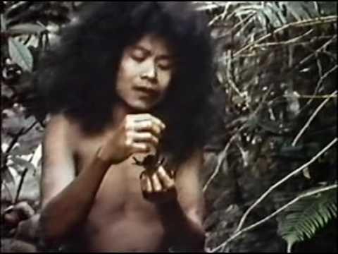 filipino naked teen tribe