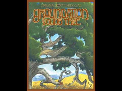 Groundation - Confusing Situation