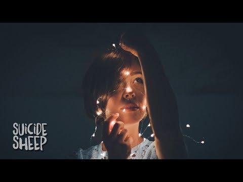 Alina Baraz - Electric (R3hab Remix)
