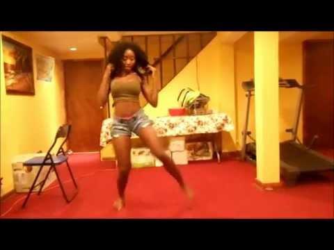Mr. Vegas Bruk It Down video