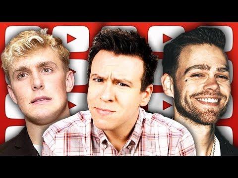 New Allegations, Leaks, & Hacks, Elijah Daniel vs WBC, Elon Musk, Brett Kavanaugh, & More...
