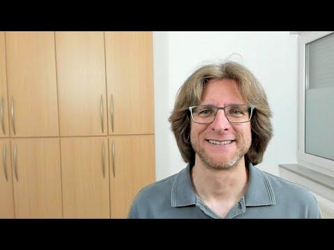 Live-Vlog #006: Et Alia - Fakultät für Psychologie - Präsenzstudium/Fernstudium (News und Chat)