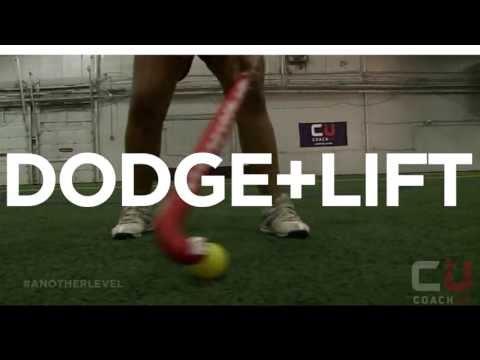 right half drills Field Hockey Drills, Videos and | Sportplan
