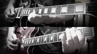 Watch Plastic Ono Band Dizzy Miss Lizzy video