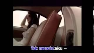 download lagu NOAH Feat. Momo GEISHA - Cobalah Mengerti gratis