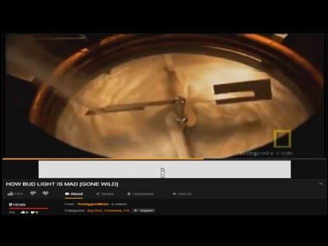 Cr1tikal - Changing Youtube