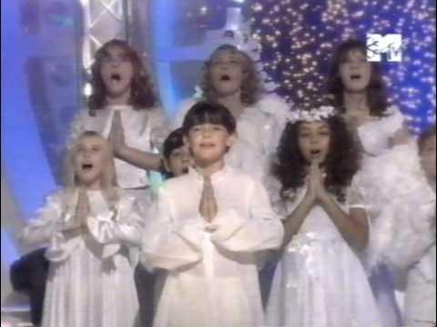 Новогодние песни группы непоседы скачать