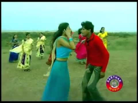 Antra Biswas Hot Dance video