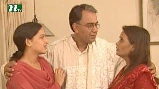 Bangla Telefilm-Shudhu Ekbar Bolo l Jahid Hasan, Eshita, Tomalika, Sharmin Shila l Drama & Telefilm