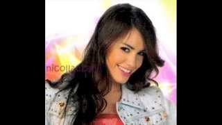 lali esposito-beautiful...